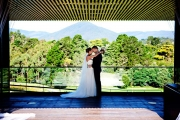 wedding-photography-racv-healesville-0241