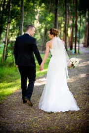 wedding-photography-racv-healesville-0251