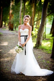 wedding-photography-racv-healesville-0261