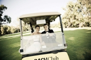 wedding-photography-racv-healesville-0291