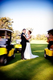 wedding-photography-racv-healesville-0301
