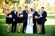 wedding-photography-racv-healesville-0311