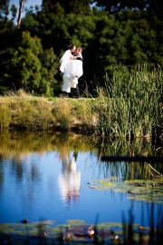 wedding-photography-racv-healesville-0341