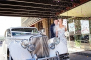 wedding-photography-racv-healesville-0361