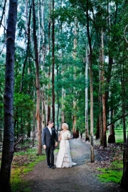 wedding-photography-racv-healesville-0431
