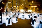 wedding-photography-racv-healesville-0461