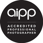 AIPP - Dansk Photography