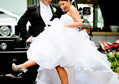 wedding-photography-bride-groom-fun