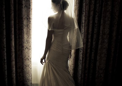 wedding-photography-the-langham-003