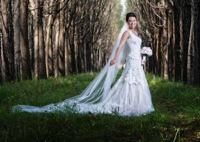 racv-healesville-wedding-photo-2