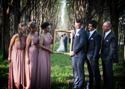 wedding-photography-racv-healesville-007