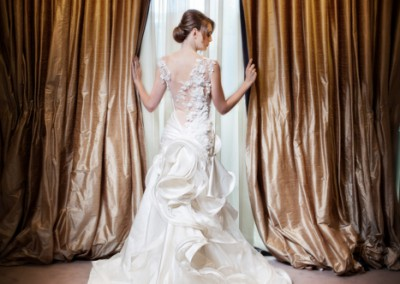 wedding-dress-anita-g-couture-photo-dansk-photography