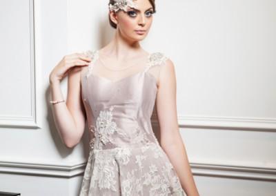wedding-dress-indulgence-design-dansk-photography