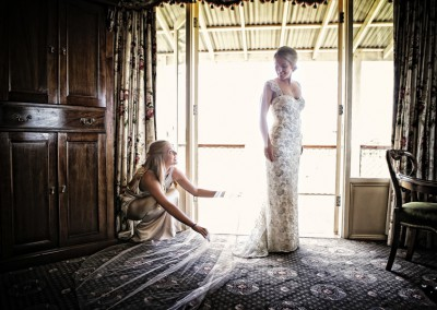 bride-wedding-photography-12