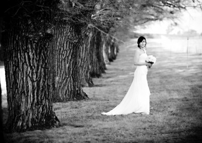 bride-wedding-photography-5