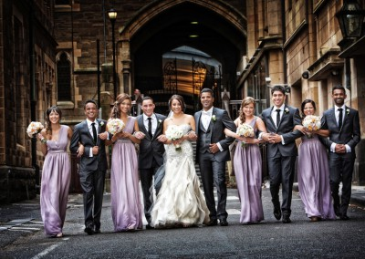wedding-photography-melbourne-bride-and-groom-13