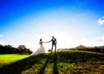 wedding-photography-melbourne-bride-and-groom-17