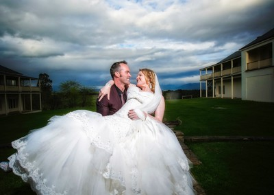 wedding-photography-melbourne-bride-and-groom-26