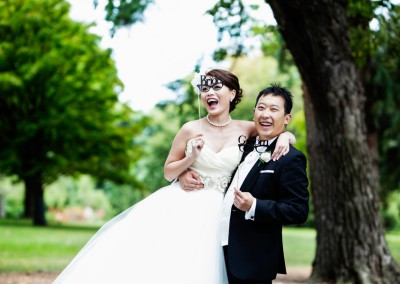 wedding-photography-melbourne-bride-and-groom-28
