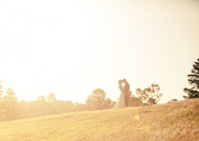 wedding-photography-melbourne-bride-and-groom-34