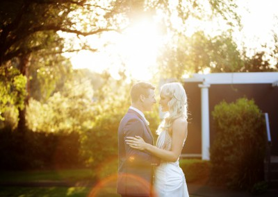 wedding-photography-melbourne-bride-and-groom-36
