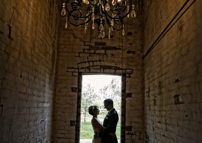 wedding-photography-melbourne-bride-and-groom-37