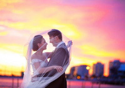 wedding-photography-melbourne-bride-and-groom-41