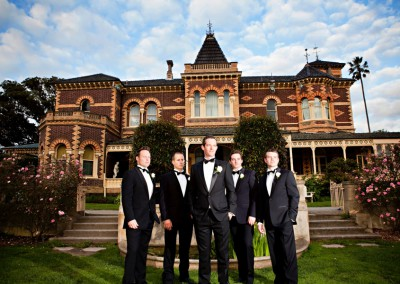 wedding-photography-melbourne-groom-1