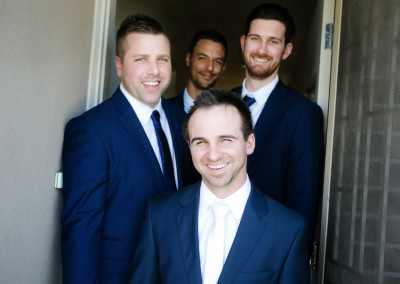 wedding-photography-melbourne-groom-10