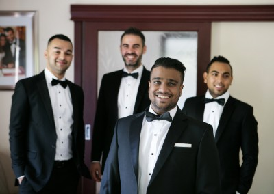 wedding-photography-melbourne-groom-13