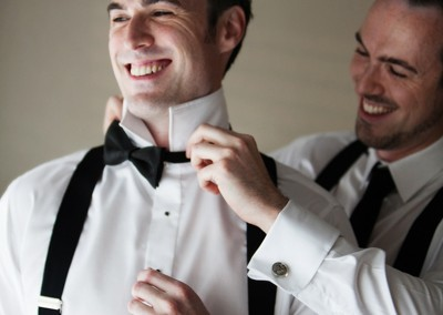 wedding-photography-melbourne-groom-14