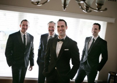 wedding-photography-melbourne-groom-16