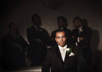 wedding-photography-melbourne-groom-2