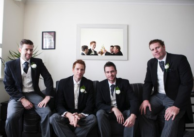 wedding-photography-melbourne-groom-3