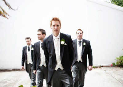 wedding-photography-melbourne-groom-4
