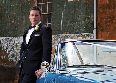 wedding-photography-melbourne-groom-6